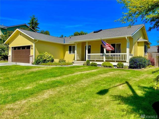 740 SW Puffin St, Oak Harbor, WA 98277 (#1621261) :: Real Estate Solutions Group