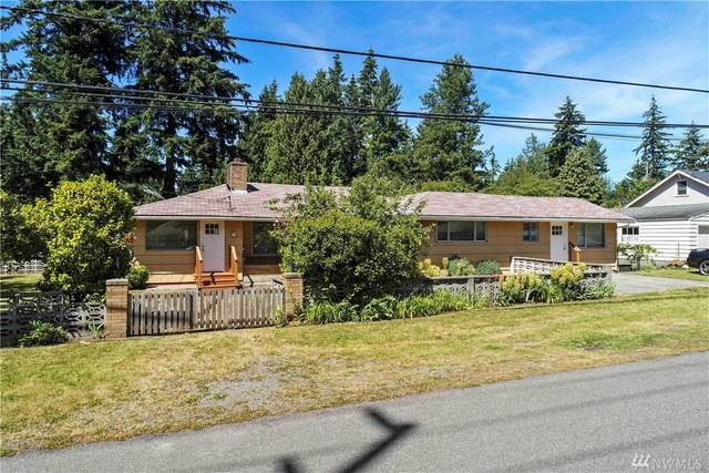 18002 1st Ave NE, Shoreline, WA 98155 (#1621262) :: Northern Key Team