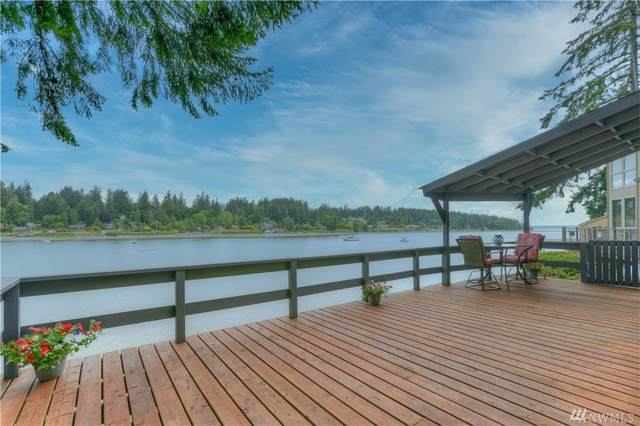 1406 166th Ave Ct Nw, Lakebay, WA 98349 (#1621274) :: Capstone Ventures Inc