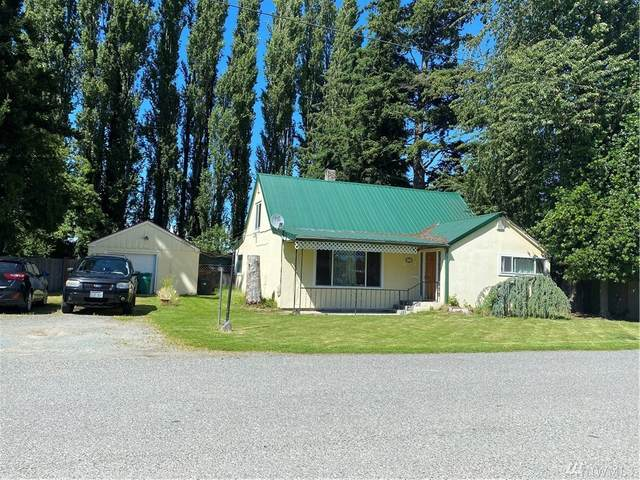 63 Willow Lane, Mount Vernon, WA 98273 (#1621293) :: Ben Kinney Real Estate Team