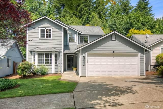 3702 30th Ave SE, Olympia, WA 98501 (#1621294) :: Ben Kinney Real Estate Team