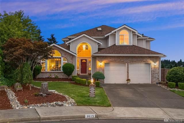 3615 45th St NE, Tacoma, WA 98422 (#1621318) :: My Puget Sound Homes