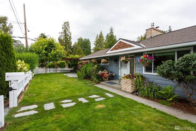 410 S Regent St, Burlington, WA 98233 (#1621322) :: Better Homes and Gardens Real Estate McKenzie Group