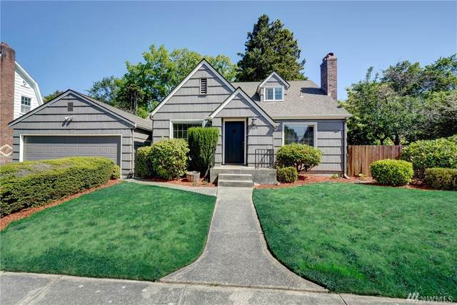 4003 N 7th St, Tacoma, WA 98406 (#1621334) :: The Kendra Todd Group at Keller Williams