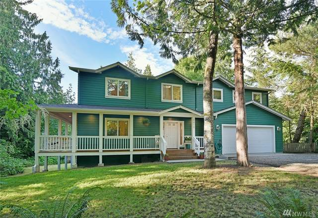 8615 Springridge Rd NE, Bainbridge Island, WA 98110 (#1621369) :: Keller Williams Realty