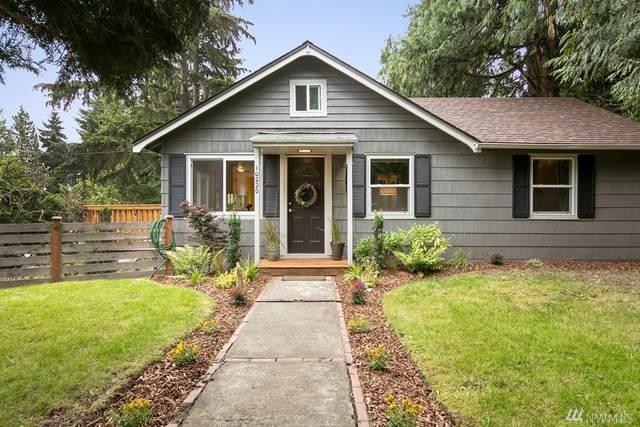 10220 2nd Ave SW, Seattle, WA 98146 (#1621374) :: Better Properties Lacey