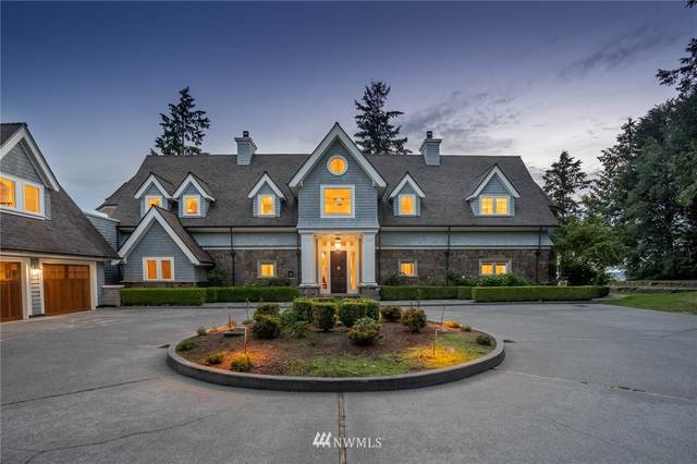 6815 147th Street SW, Edmonds, WA 98026 (#1621393) :: My Puget Sound Homes