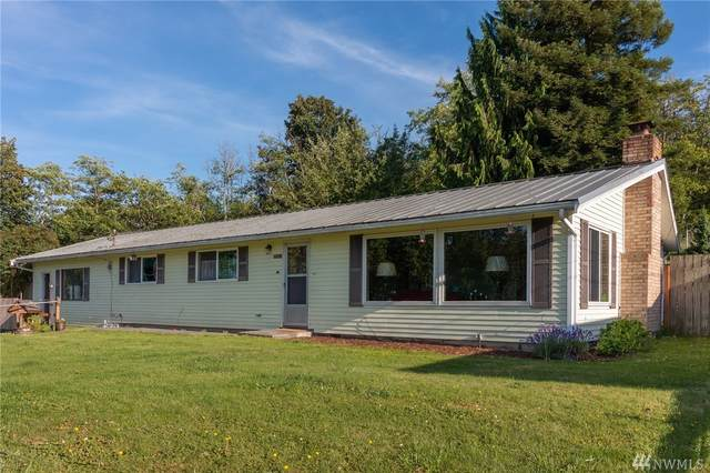 6918 Skipley Rd N, Snohomish, WA 98290 (#1621404) :: Better Properties Lacey