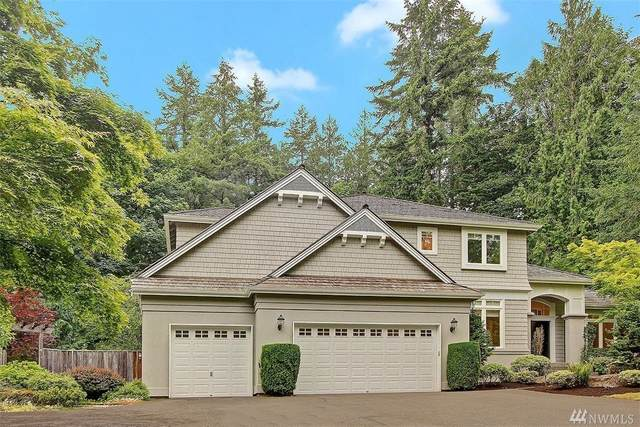 21226 NE 132nd Ct, Woodinville, WA 98077 (#1621414) :: Pickett Street Properties