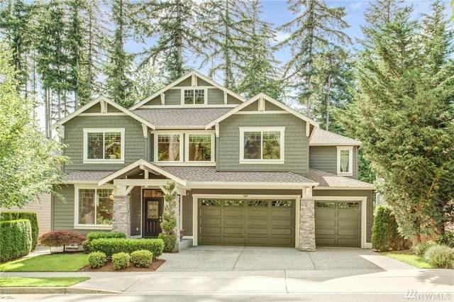 3405 225th Ave SE, Sammamish, WA 98075 (#1621422) :: Tribeca NW Real Estate
