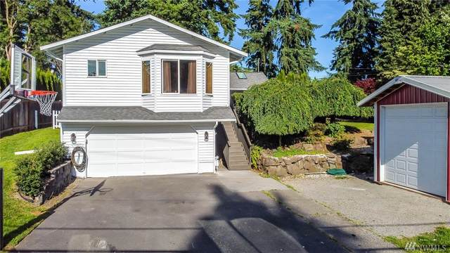 24209 29th Ave W, Brier, WA 98036 (#1621432) :: Canterwood Real Estate Team