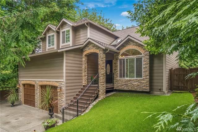 31212 SE 117th Place, Auburn, WA 98092 (#1621438) :: Tribeca NW Real Estate