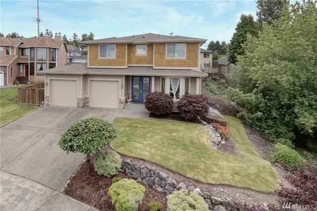 4614 Lighthouse Dr NE, Tacoma, WA 98422 (#1621476) :: Ben Kinney Real Estate Team