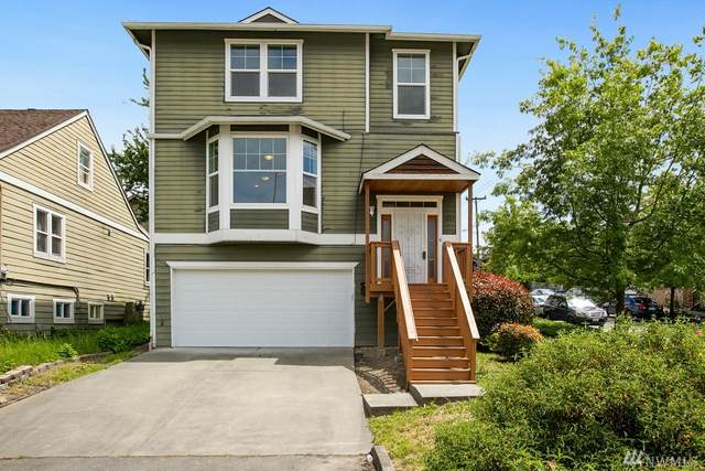 5222 35th Ave S, Seattle, WA 98118 (#1621502) :: The Kendra Todd Group at Keller Williams