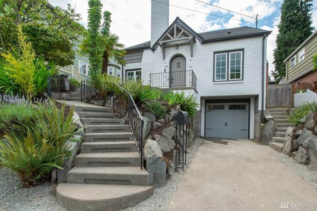 7351 19th Ave NE, Seattle, WA 98115 (#1621507) :: The Kendra Todd Group at Keller Williams