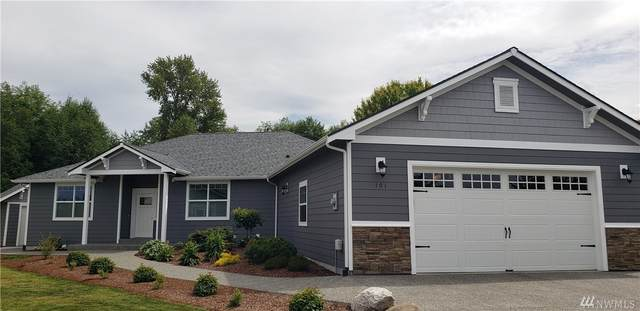 101 Petal Lane, Sequim, WA 98382 (#1621508) :: The Kendra Todd Group at Keller Williams