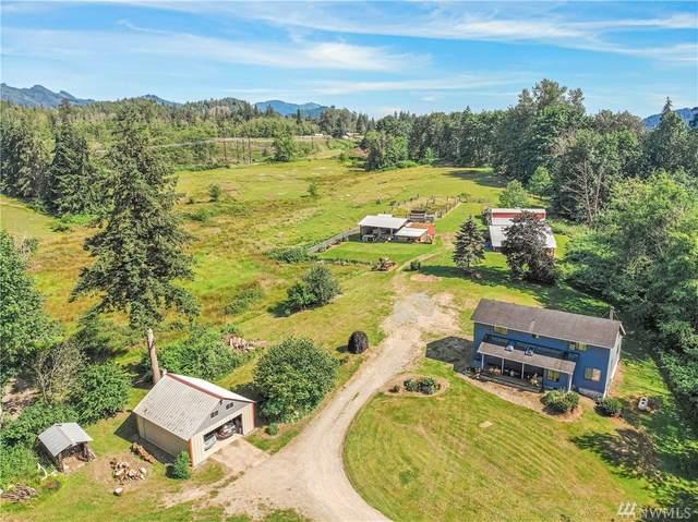24278 Walker Valley Road, Mount Vernon, WA 98274 (#1621543) :: Ben Kinney Real Estate Team