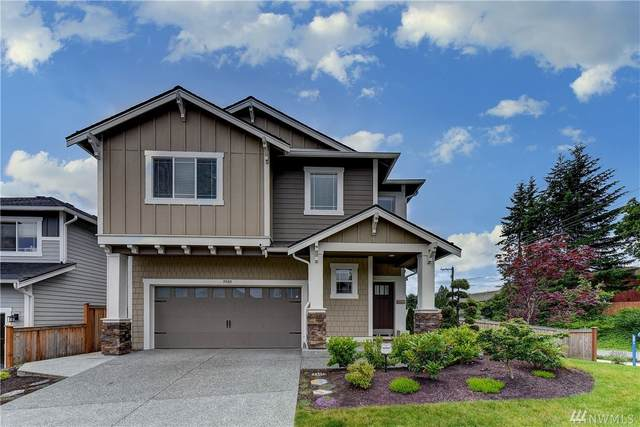 9900 14th Place SE, Lake Stevens, WA 98258 (#1621557) :: Capstone Ventures Inc