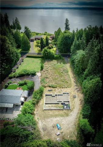 465 Tala Shore Dr, Port Ludlow, WA 98365 (#1621559) :: Real Estate Solutions Group