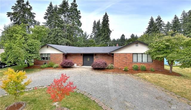 9225 Westmont Place SW, Lakewood, WA 98498 (#1621575) :: Keller Williams Western Realty