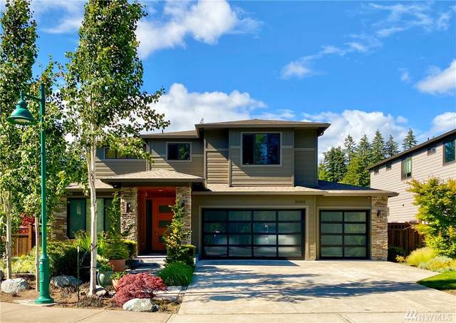6588 Serenity Lp, Gig Harbor, WA 98335 (#1621587) :: Northern Key Team
