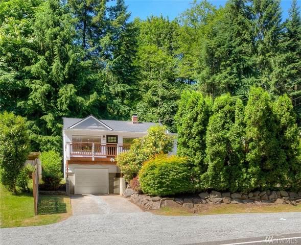 17853 24th Ave NE, Shoreline, WA 98155 (#1621632) :: Ben Kinney Real Estate Team