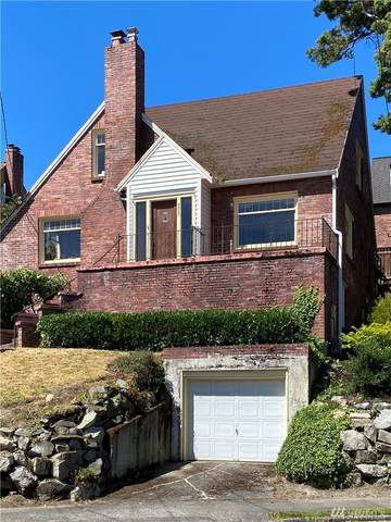 5527 Seward Park Ave S, Seattle, WA 98118 (#1621648) :: The Kendra Todd Group at Keller Williams