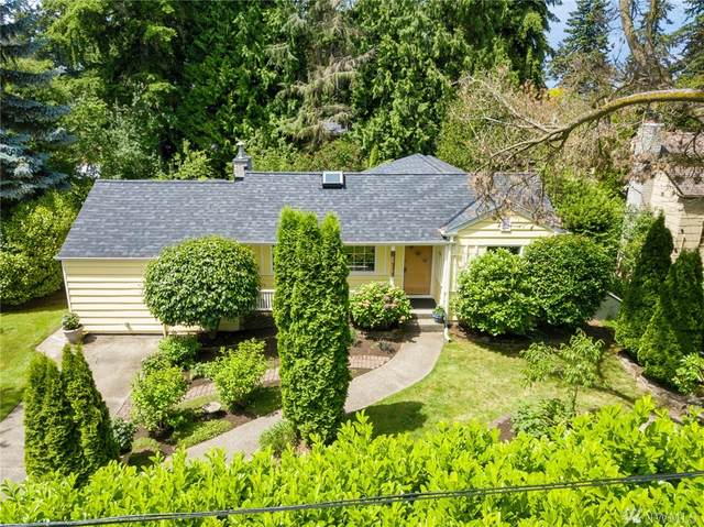 13715 2nd Ave NW, Seattle, WA 98177 (#1621653) :: Capstone Ventures Inc
