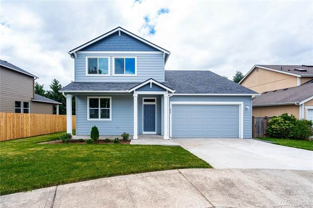 242 Wind River Dr, Chehalis, WA 98532 (#1621670) :: Hauer Home Team
