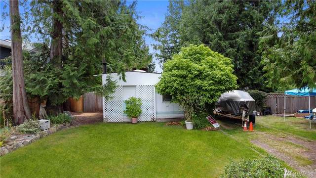 4389 Aqua Dr E, Bonney Lake, WA 98391 (#1621675) :: Northern Key Team