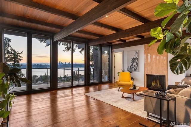 3057 70th Ave SE, Mercer Island, WA 98040 (#1621682) :: Tribeca NW Real Estate