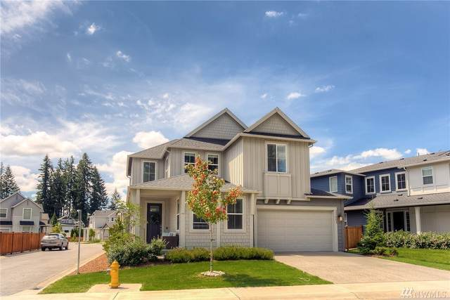 22603 SE 265th Place, Maple Valley, WA 98038 (#1621701) :: Tribeca NW Real Estate