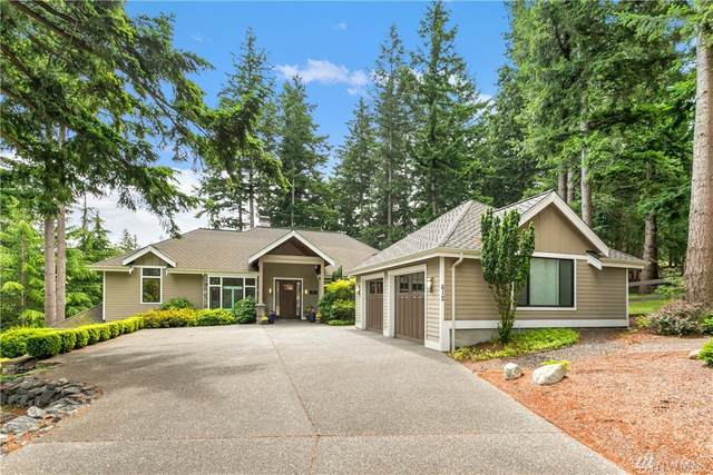 612 Linden Rd, Bellingham, WA 98225 (#1621704) :: Ben Kinney Real Estate Team