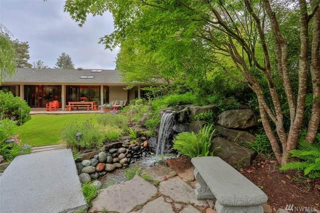 3810 E Mcgilvra St, Seattle, WA 98112 (#1621710) :: Engel & Völkers Federal Way