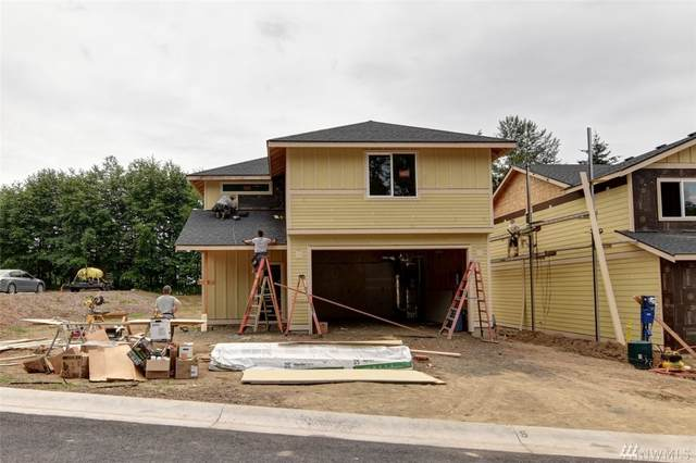 2095 Lexington Ave, Blaine, WA 98230 (#1621748) :: Ben Kinney Real Estate Team