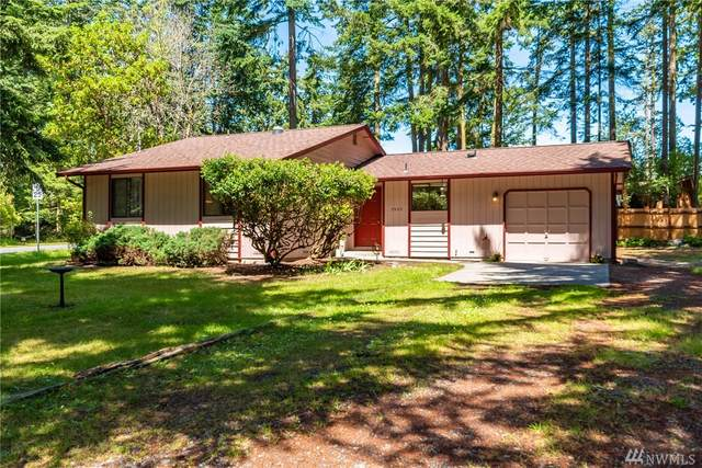2532 Libbey Rd, Coupeville, WA 98239 (#1621751) :: Ben Kinney Real Estate Team