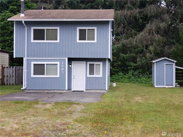 1605 208th Place, Ocean Park, WA 98640 (#1621756) :: Alchemy Real Estate