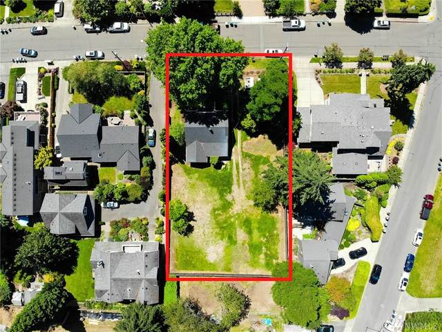 420 10th Ave, Kirkland, WA 98033 (#1621763) :: Real Estate Solutions Group
