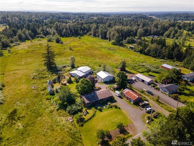 5539 Noon Rd, Bellingham, WA 98226 (#1621773) :: Alchemy Real Estate