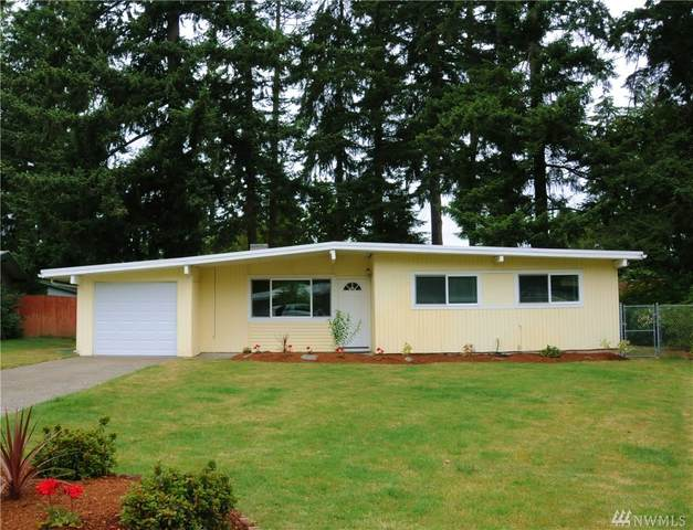1638 166th Ave NE, Bellevue, WA 98008 (#1621800) :: The Kendra Todd Group at Keller Williams