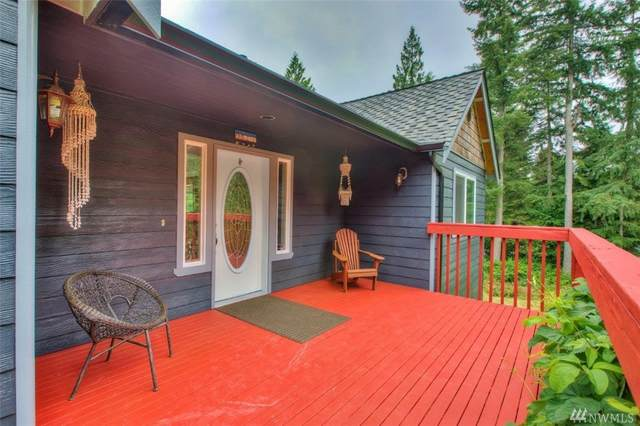 3916 157th St Ct NW, Gig Harbor, WA 98332 (#1621804) :: Keller Williams Realty
