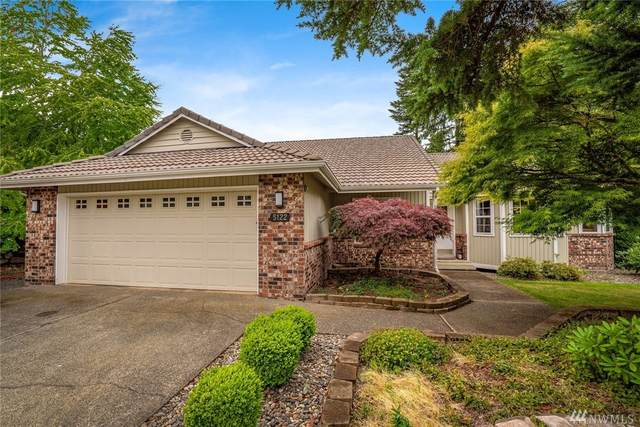 5122 103rd St SW, Mukilteo, WA 98275 (#1621823) :: The Kendra Todd Group at Keller Williams