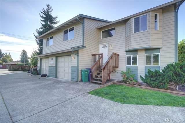319 R St SE, Auburn, WA 98002 (#1621831) :: Northern Key Team