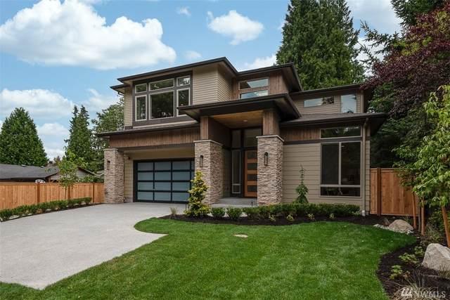 8206 128th Ave NE, Kirkland, WA 98033 (#1621841) :: Better Properties Lacey