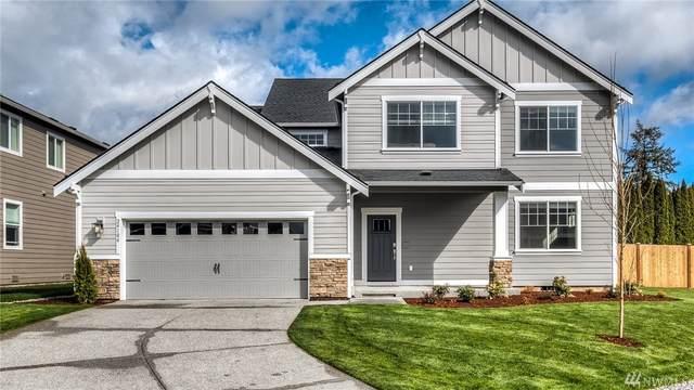 12934 Emerald Ridge Blvd E #28, Puyallup, WA 98374 (#1621846) :: The Kendra Todd Group at Keller Williams