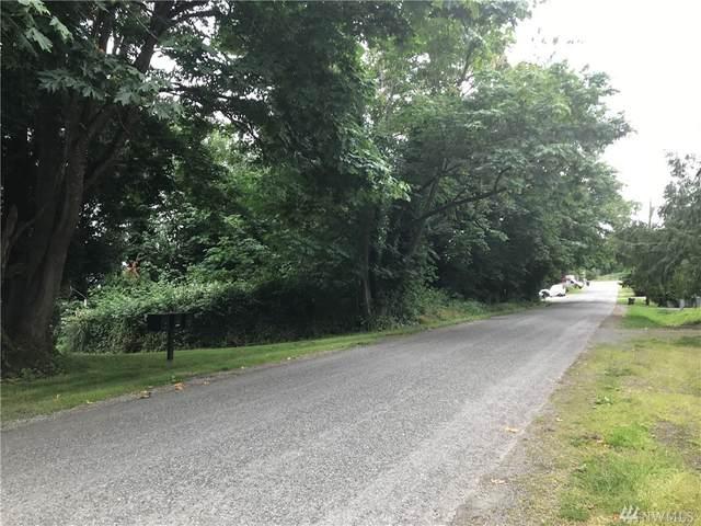 16655 105th Ave SE, Renton, WA 98055 (#1621855) :: Capstone Ventures Inc