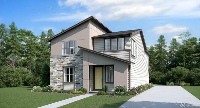 32756 SE Cottonwood St #230, Black Diamond, WA 98010 (#1621857) :: Pickett Street Properties