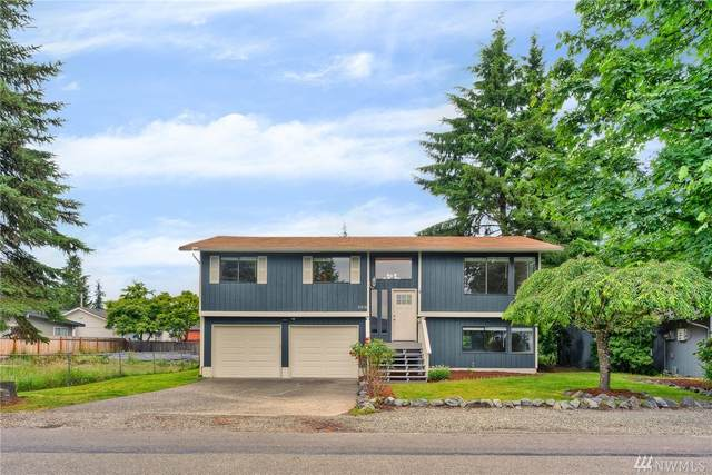 21816 SE 270th St, Maple Valley, WA 98038 (#1621865) :: Tribeca NW Real Estate
