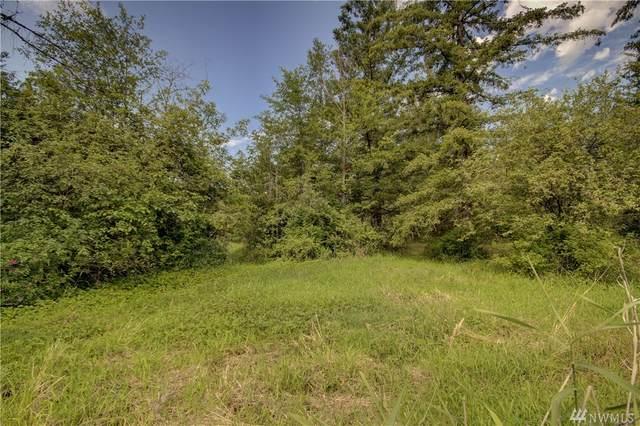 0-XXXX Everson Goshen Rd, Bellingham, WA 98226 (#1621872) :: McAuley Homes