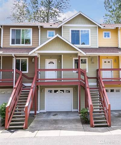 4043 Eliza Ave #102, Bellingham, WA 98226 (#1621875) :: Capstone Ventures Inc
